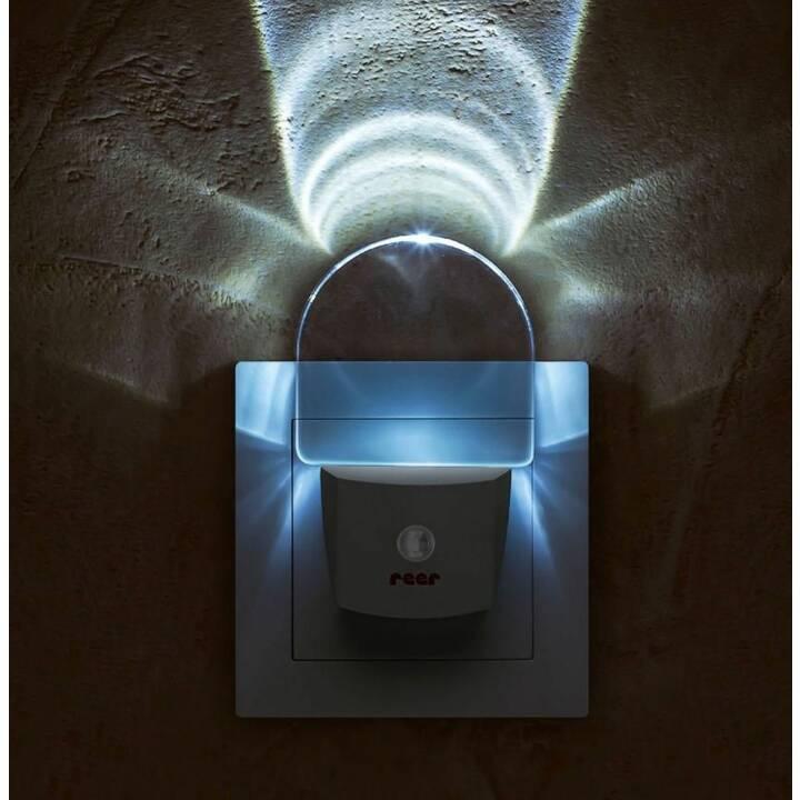 REER Day/night sensor Nachtlicht (LED)