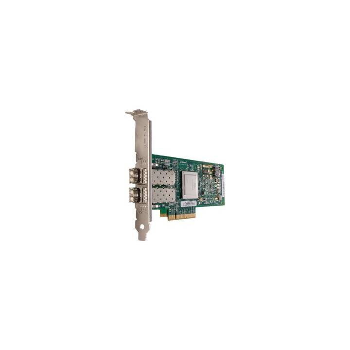 CISCO Emulex LightPulse LPe16002-M6 (PCI Express)