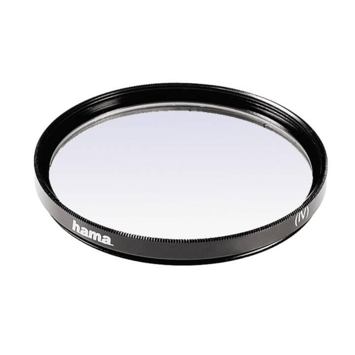 HAMA UV-Filter (55 mm)