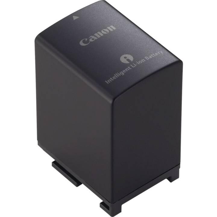 CANON BP-828 Batterie pour caméscope CANON