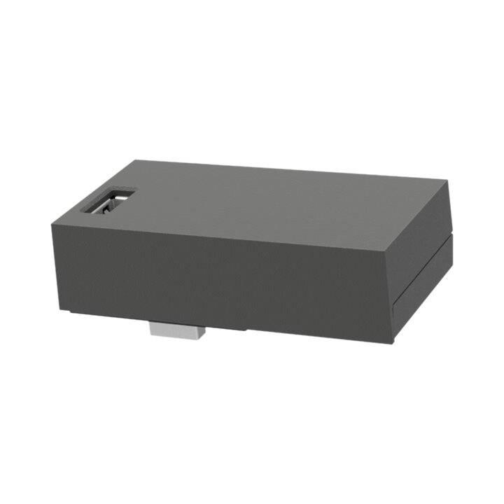 LEXMARK MarkNet N8372 Divers accessoires pour imprimantes