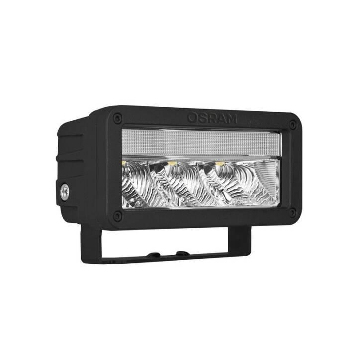 OSRAM Lampada da lavoro a LED LED che guida LIGHTBAR MX140-SP camion auto