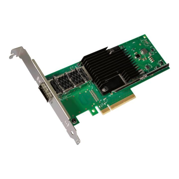 INTEL Carte réseau (PCI Express 3.0)