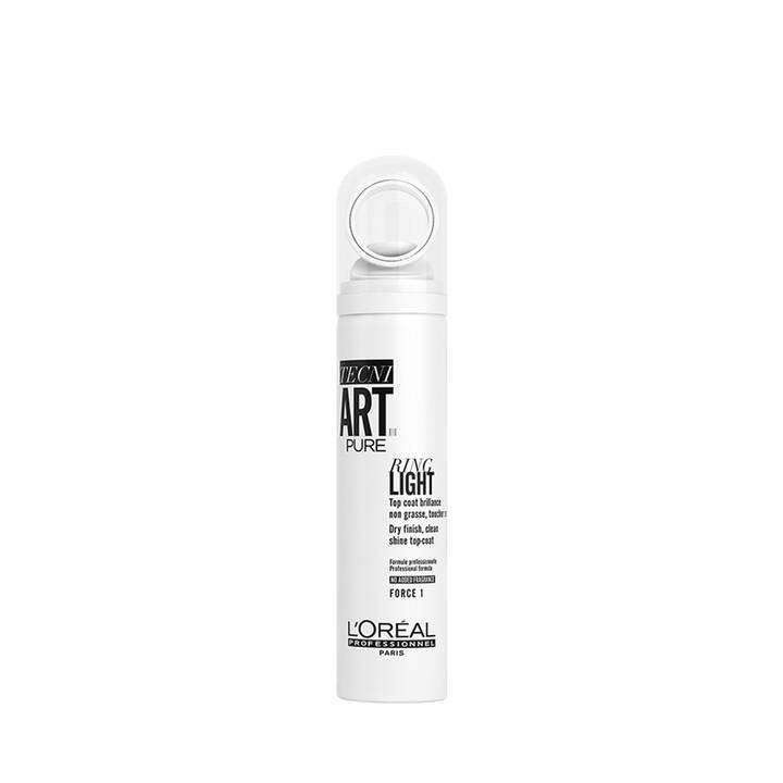 L'ORÉAL Lacca per capelli Tecni.Art (150 ml)