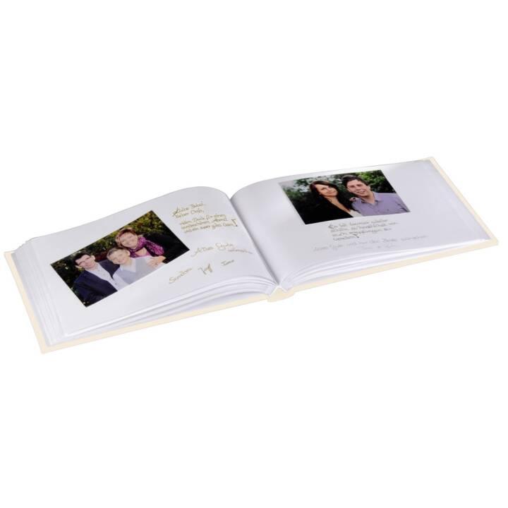 Album fotografico di HAMA Almeria, 30 x 20 cm, rosa