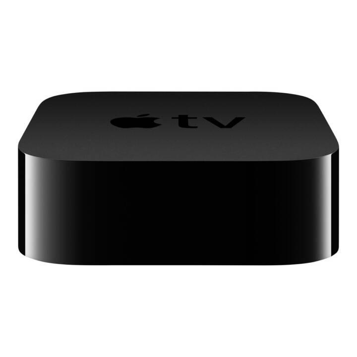 APPLE TV 4K (64 GB)