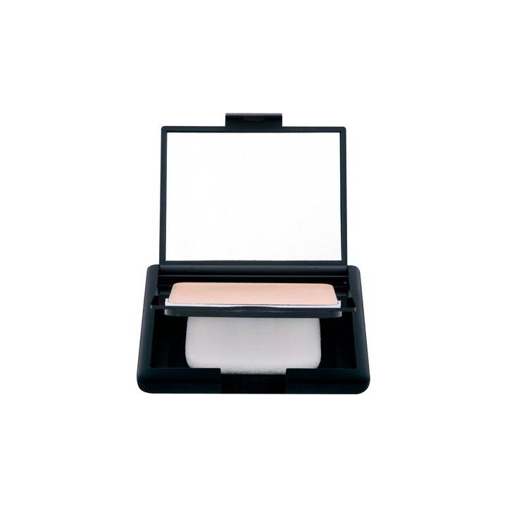 NEE Compact Foundation (Nr. 04, 10 ml, Pudrig)