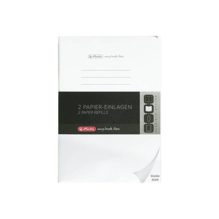 PELIKAN Papiersatzeinlage