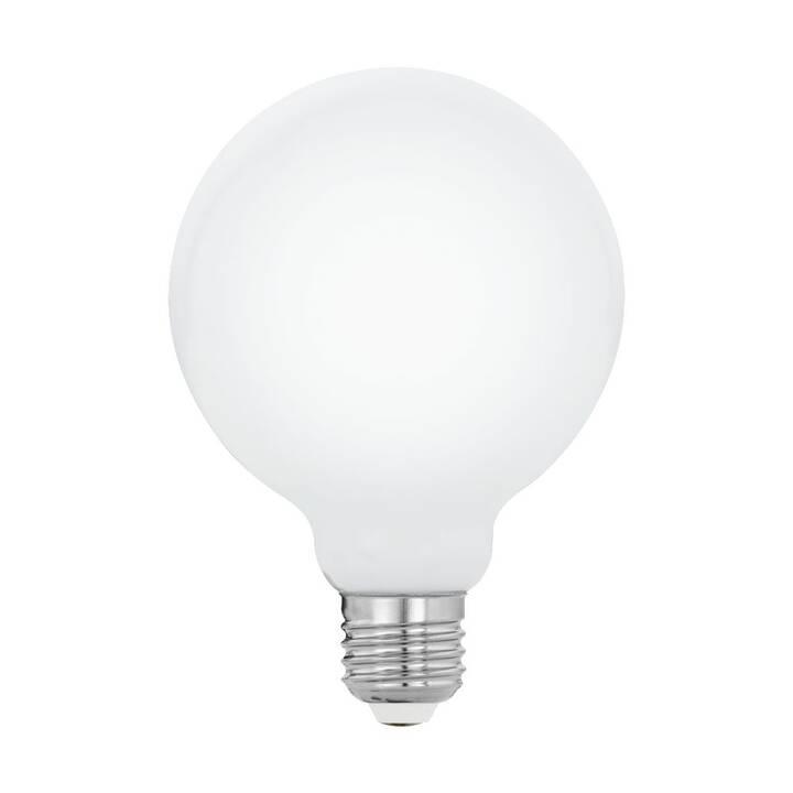 EGLO Professional Lampes (LED, LED incorporé, 8 W)