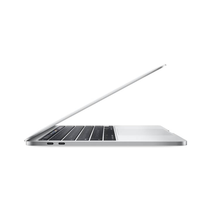 "APPLE MacBook Pro Touch Bar 2020 (13"", Intel Core i5, 32 GB RAM, 512 GB SSD)"