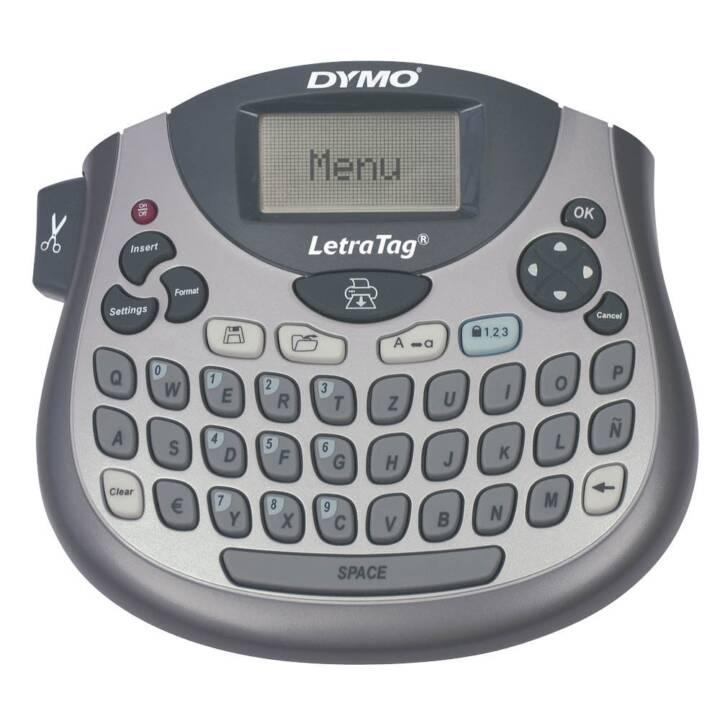 DYMO LT-100T Dispositif de marquage