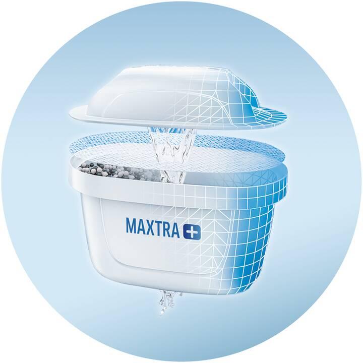BRITA Tischwasserfilter Marella graphit