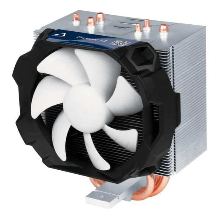 ARCTIC COOLING Freezer 12 Tour CPU Cooler