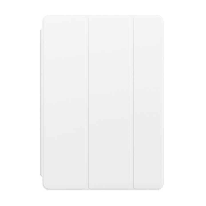 "APPLE iPad Smart Cover Housse (10.2"", 10.5"", Blanc)"