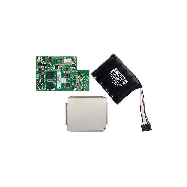 LSI RAID Controller