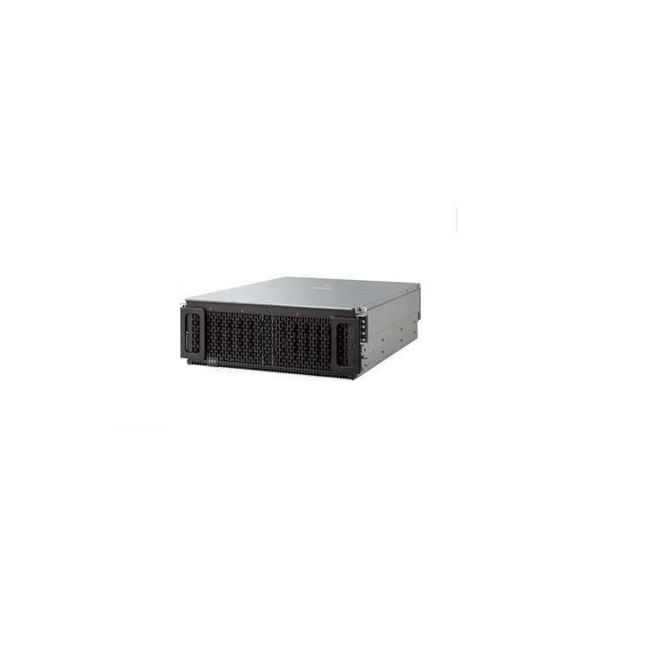 HGST Ultrastar Data60 (Case per server)