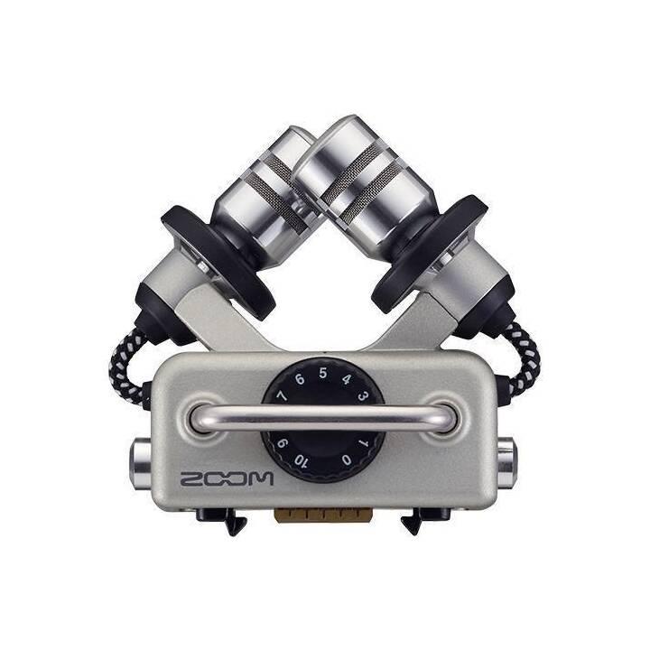 ZOOM INTERNATIONAL XYH-5 Microfono direzionale