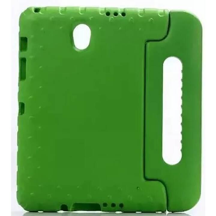 """EG étui pour Galaxy Tab S 8.4"""" T700 T705 - vert"""