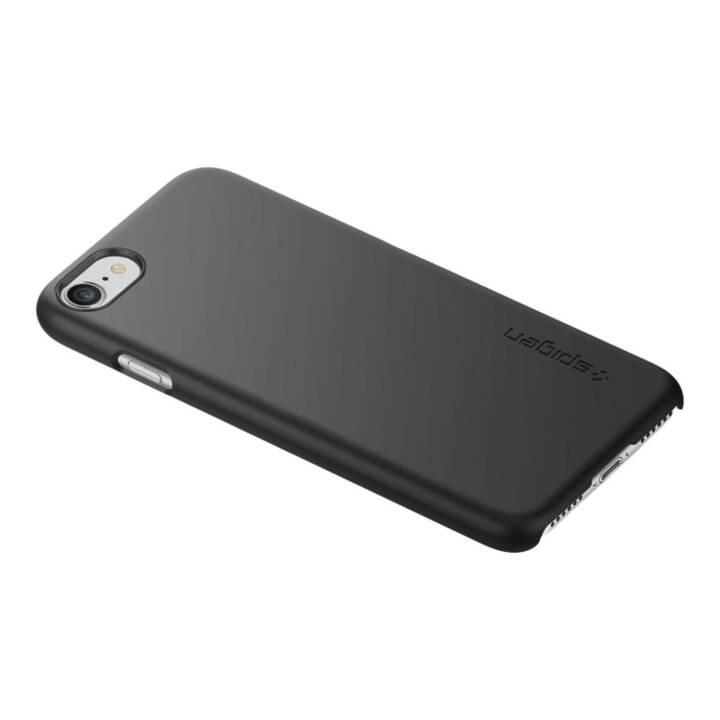 Iphone 5 Zollgröße