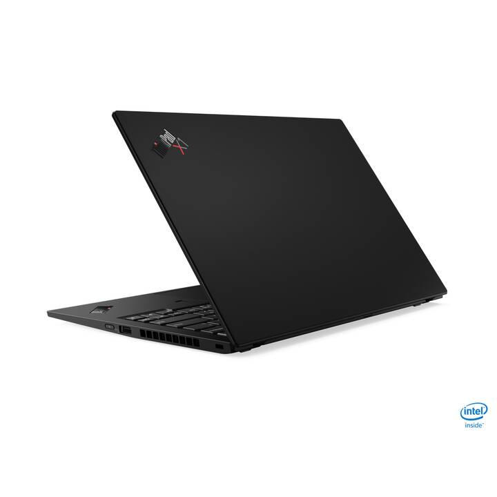 "LENOVO ThinkPad X1 Carbon (14"", Intel Core i5, 8 GB RAM, 256 GB SSD)"