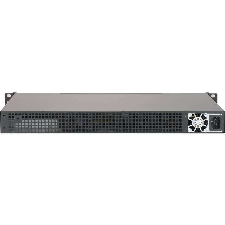 SUPERMICRO 5018D-FN8T (Intel Xeon, 32 GB)