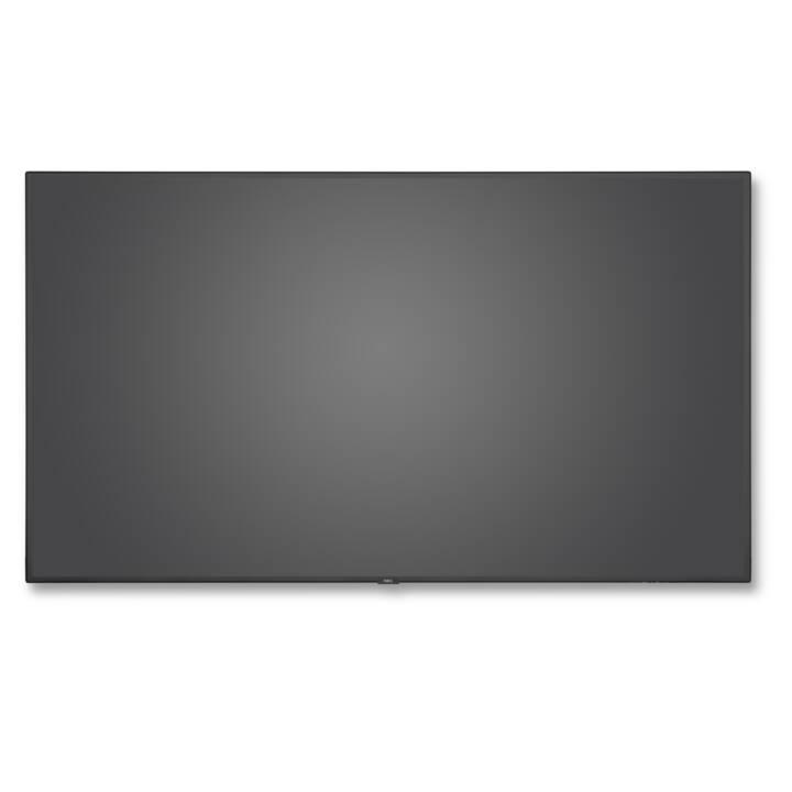 "NEC MultiSync V984Q (98 "", LCD, LED)"