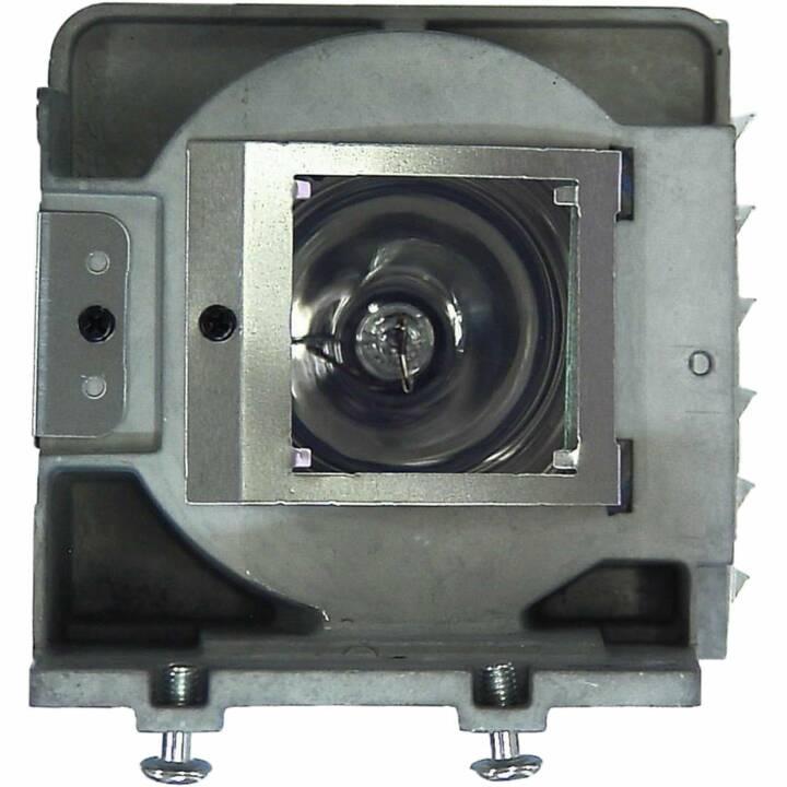 BENQ Projector Lamp, MS513/MX514/MW516