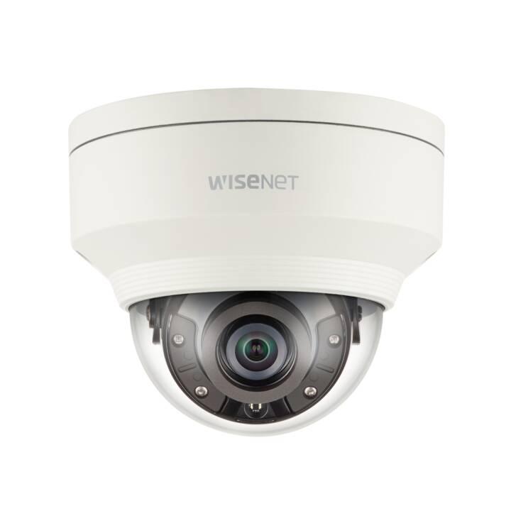 SAMSUNG XNV-6020R Telecamera di sorveglianza