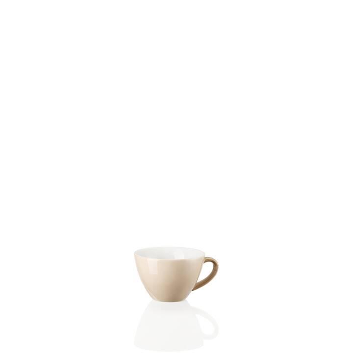 ARZBERG-PORZELLAN Tazza da caffè espresso biancheria 0,11 l