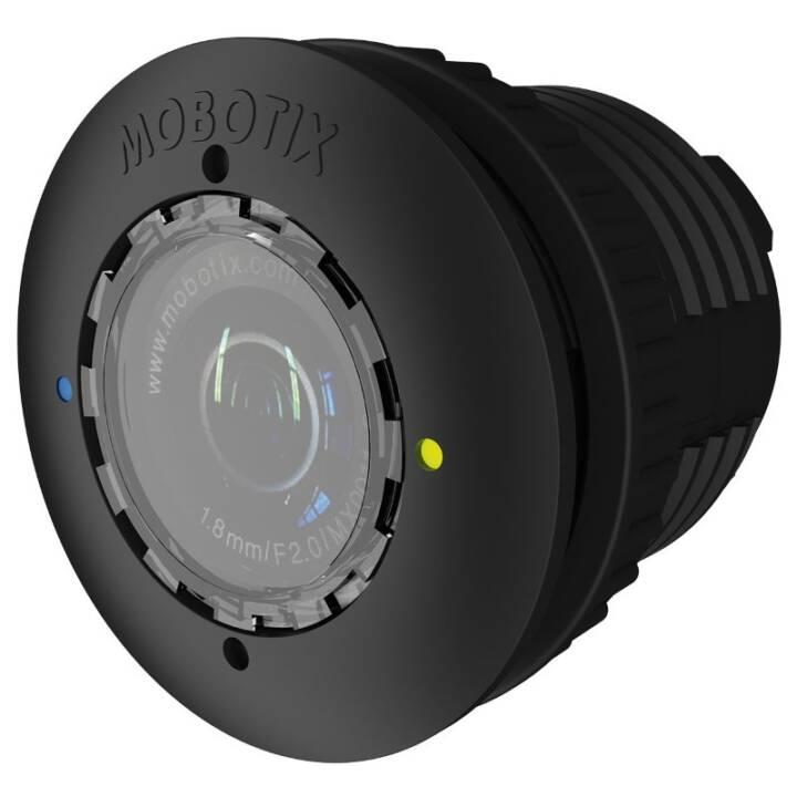 MOBOTIX Camera da sorveglianza - Montaggio Mx-O-SMA-S-6L061-b B061/60° Night LPF (1 pezzo)