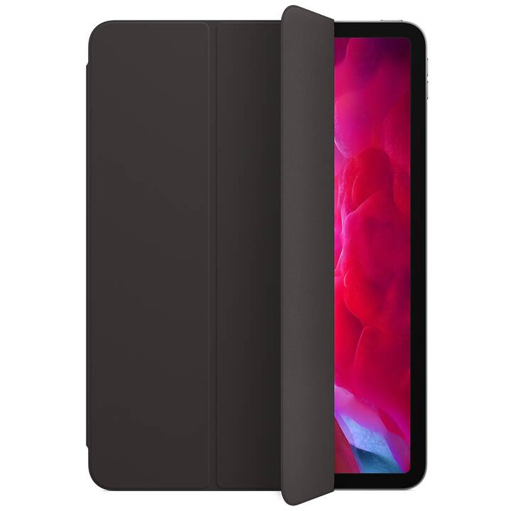"APPLE Smart Folio iPad Pro Housse (11"", Noir)"
