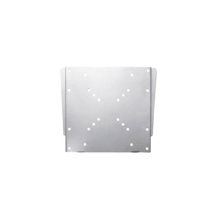 """NEWSTAR Montaggio a parete FPMA-W110 (40 """")"""
