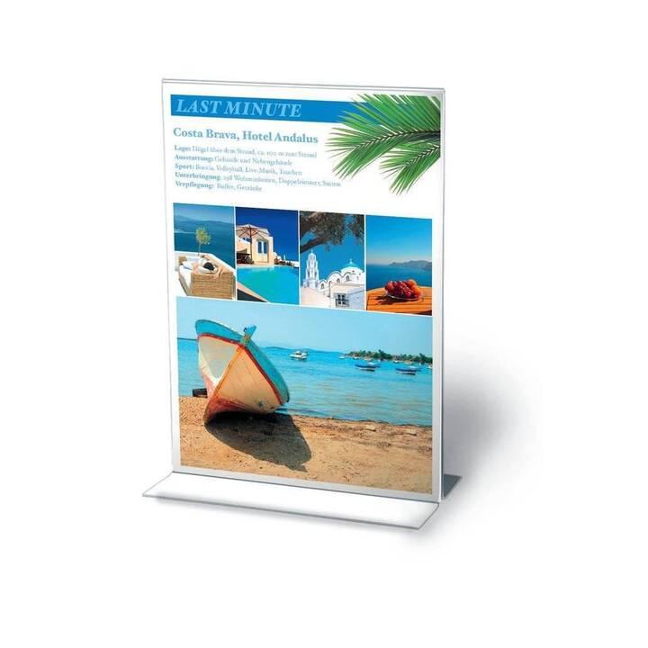 AVERY ZWECKFORM 2798Z Carta fotografica (A4, 100 foglio)