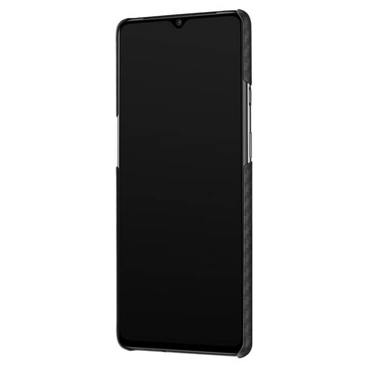 ONEPLUS Backcover Protective Case (OnePlus 7T, Noir)