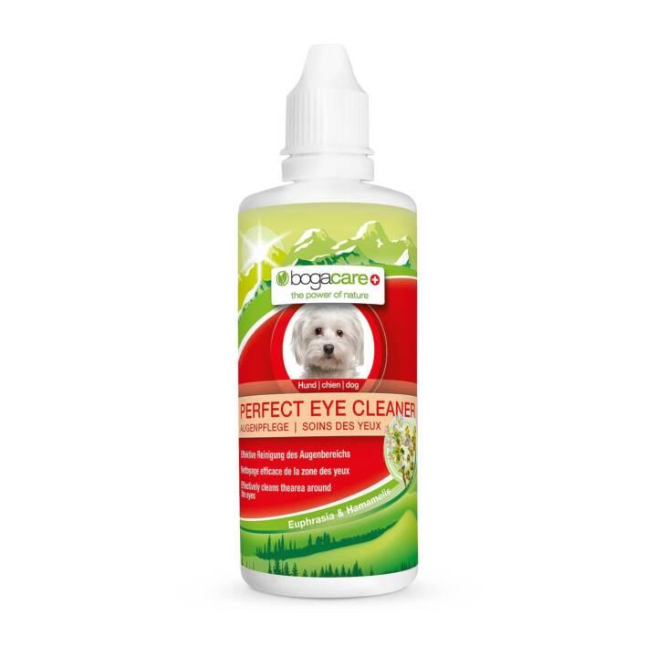 BOGAR Perfect Eye Cleaner Hund