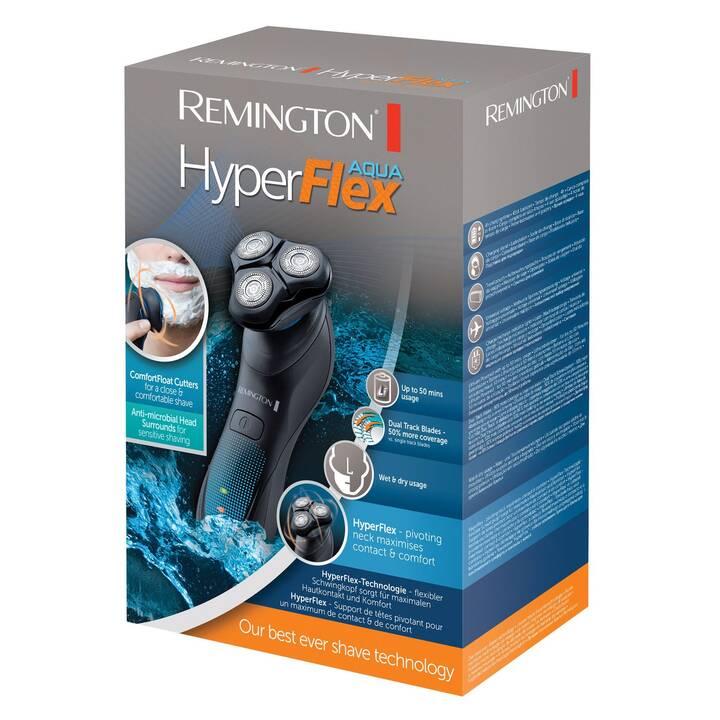 REMINGTON XR1430 HyperFlex (Elektrorasierer)