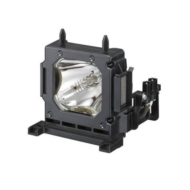 SONY LMP-H201 UHP Lampe de projecteur, 200 W
