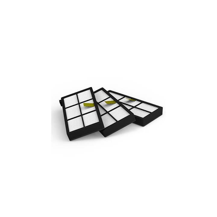 Set di filtri IROBOT AeroForce