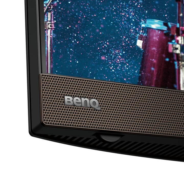 """BENQ EW3280U (32"""", 3840 x 2160)"""