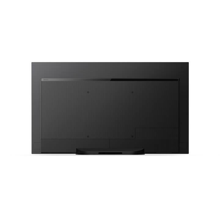 "SONY OLED KD48A9 Smart TV (48"", OLED, Ultra HD - 4K)"