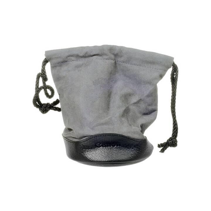 CANON Objektivköcher LP-1116
