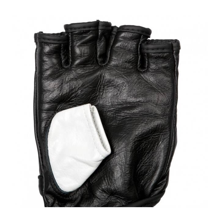 HAMMER Gants de boxe Premium MMA (L, XL)