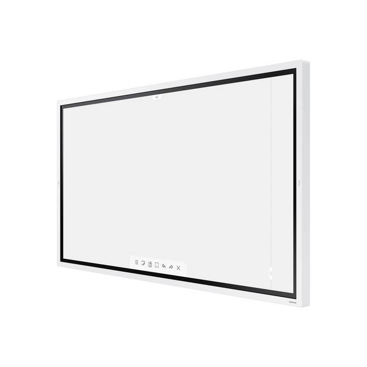 """SAMSUNG Flip 2 WM65R-W (65"""", LCD)"""