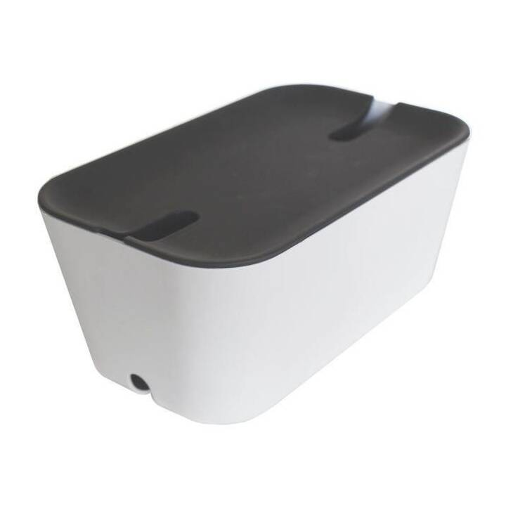 BOSIGN Kabelbox 300 x 180 x 138 mm