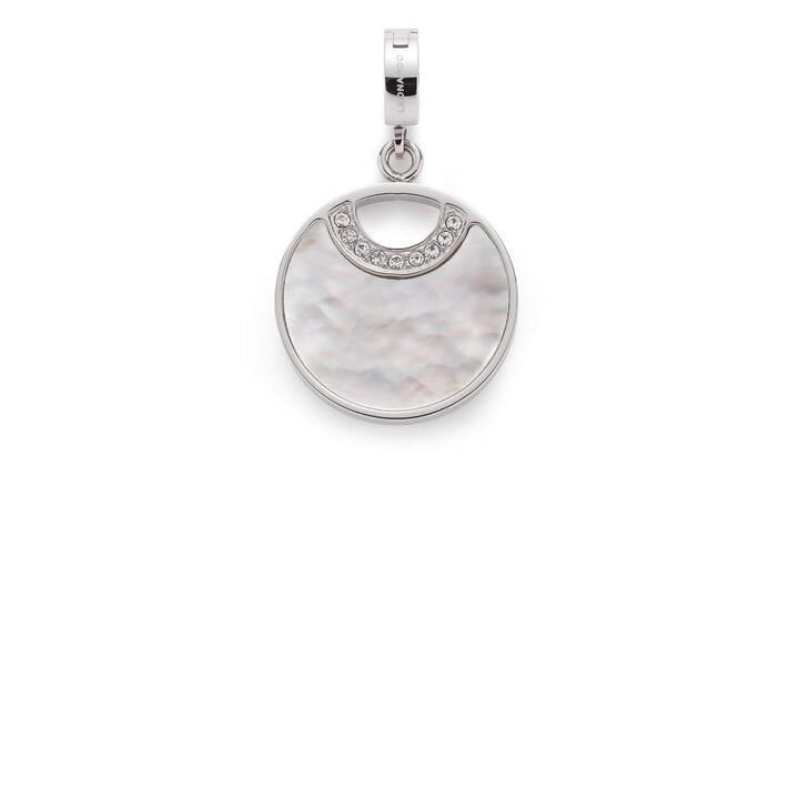 LEONARDO Norma Anhänger (Perle, Kristall)