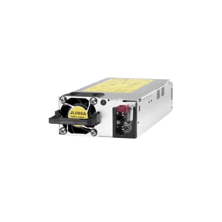 HP JL086A  (680 W)