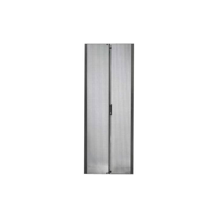 APC 42HE Rack-Tür