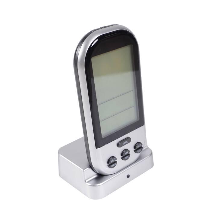 ELDUR Digitalthermometer