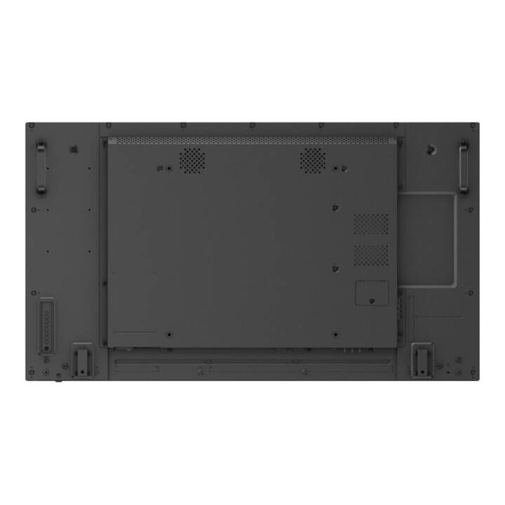 "IIYAMA ProLite LH4982SB-B1 (49 "", LCD, LED)"