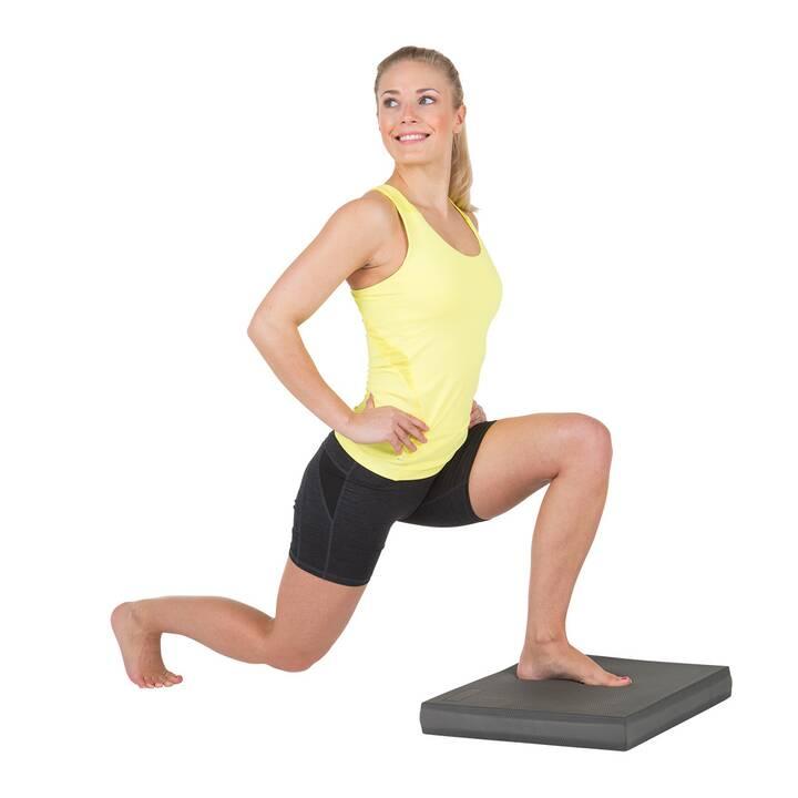 HAMMER Fitnessübungen Balance Pad (1000 g)